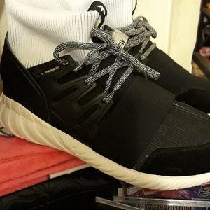 Adidas brand new
